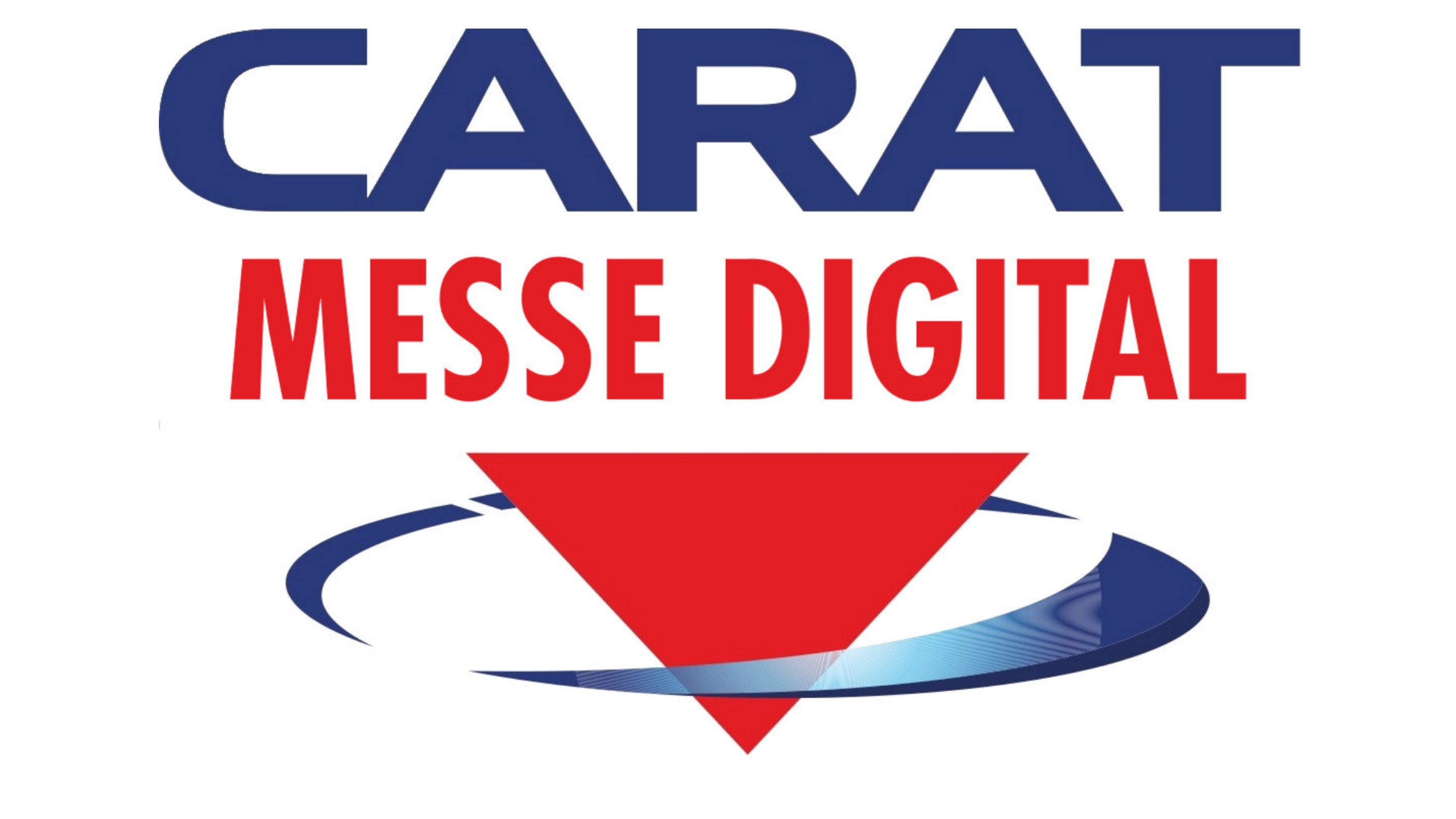 Carat-Messe-digital_16-9.jpeg