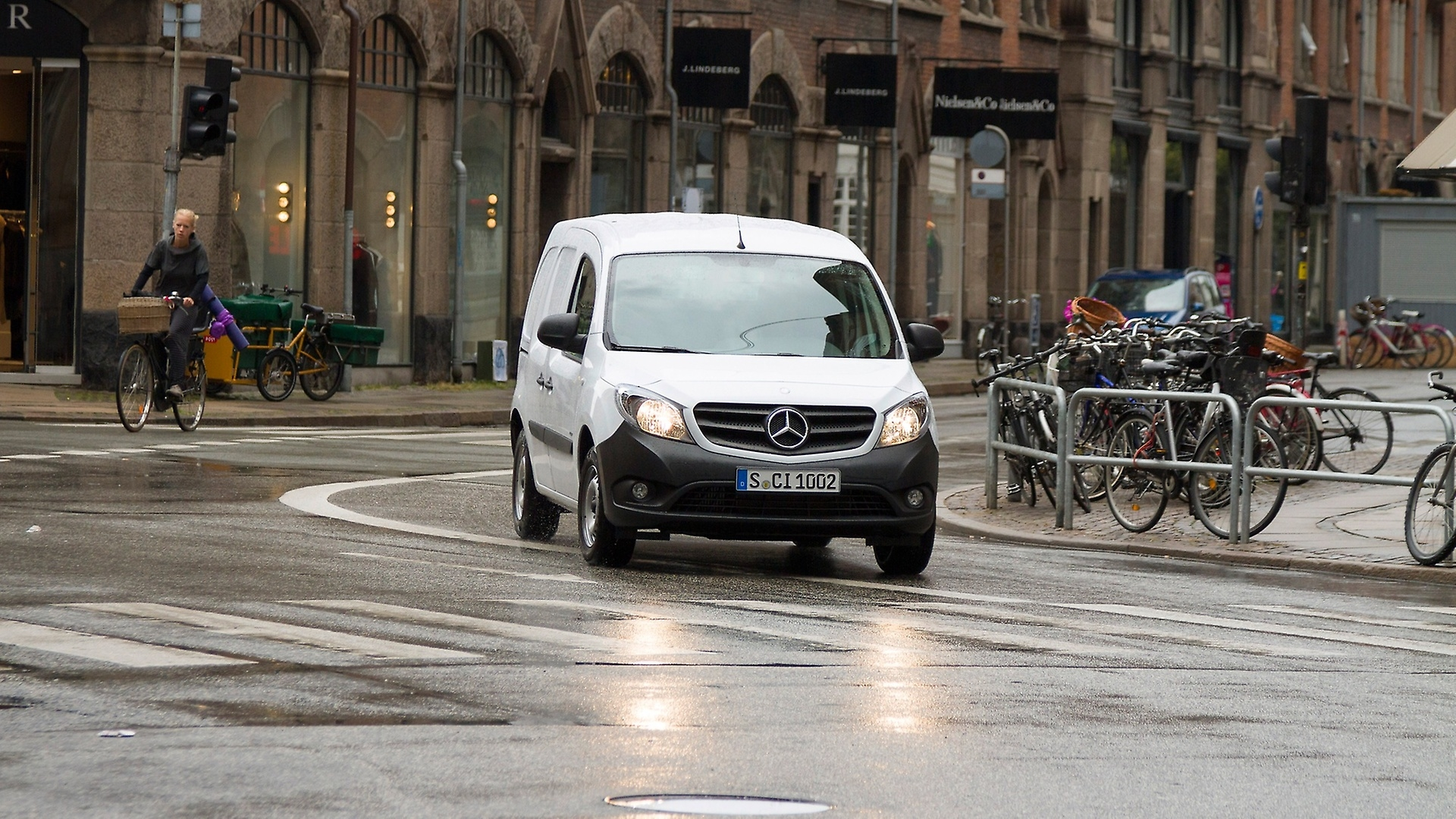 mercedes-benz-citan.jpeg