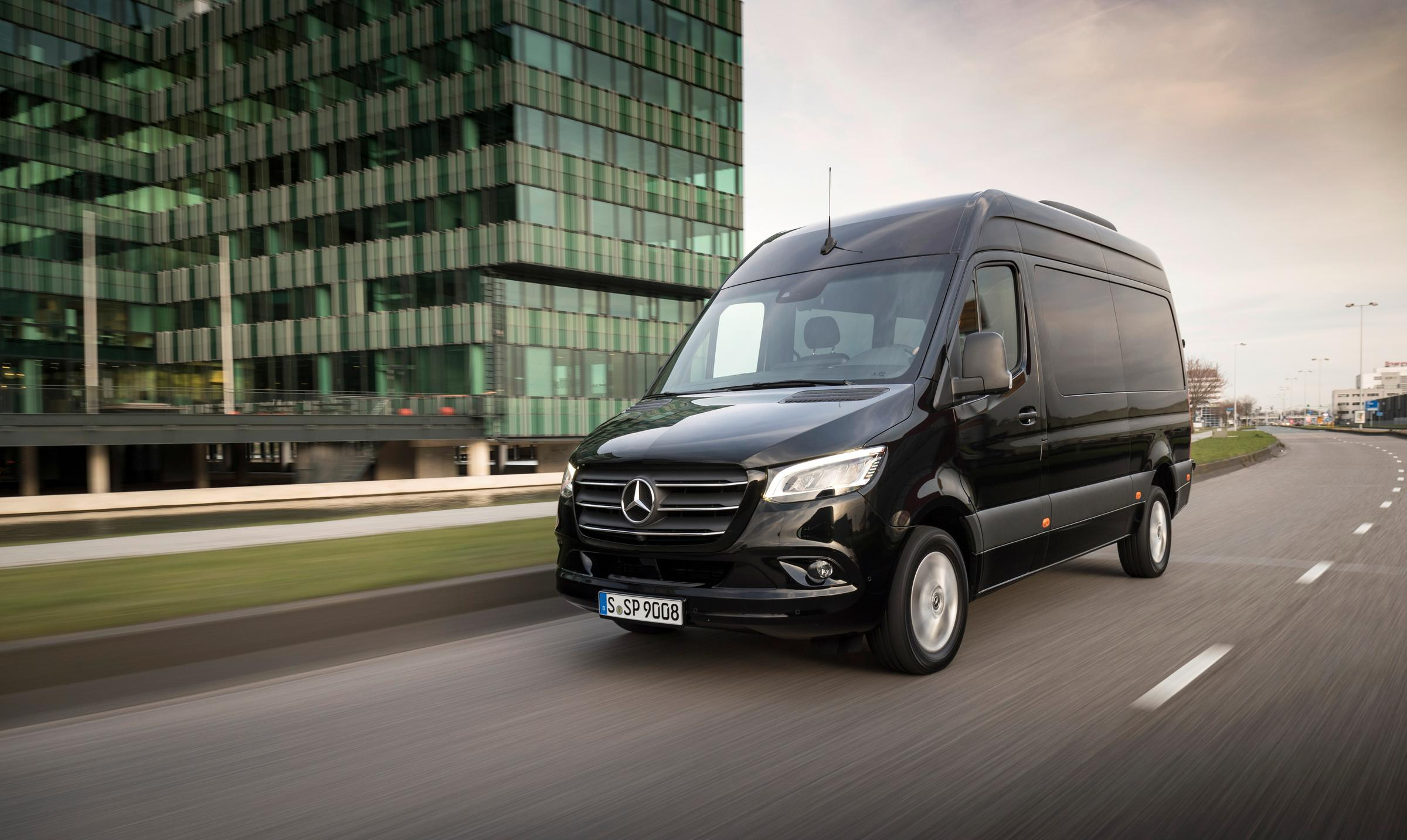 mercedes-benz-sprinter.jpeg